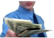 Avdragsfritt lån kalkulator