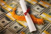Bedrifts lån uten sikkerhet