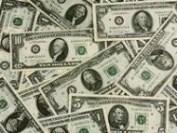 Betale regninger med kredittkort