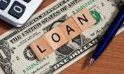 Innfri lån