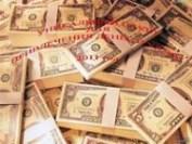 Lån betalingsanmerkning