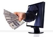 Søk om kredittkort