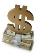 Hva koster lånet