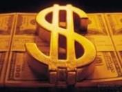 Låne penger privat