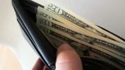Renter billån