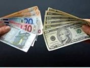 Rentefrie lån
