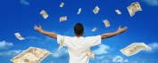 Refinansiering av kredittkort