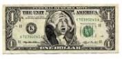 Refinansiering forbrukslån