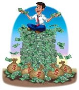 Lån med betalingsanmerkninger