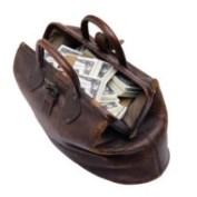 Hvordan få lån med betalingsanmerkning