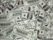 Tips til å tjene penger fort