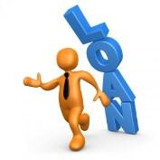 Cashback kredittkort