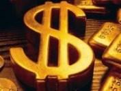 Refinansiering av forbrukslån