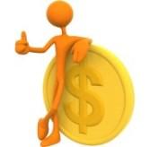 Penger lånekalkulator