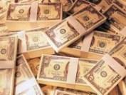 Enkleste måte å tjene hurtige kontanter