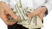 Forbrukslån uten sikkerhet med betalingsanmerkning