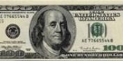Låne penger uten fast JOBB