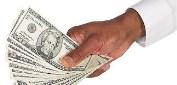 Refinansiering lav rente