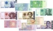 Billån 15000