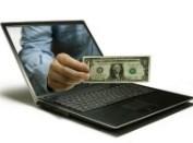 SMS lån med betalingsanmerkning