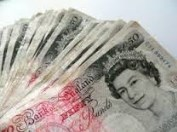 Kreditt lån uten sikkerhet låne penger uten sikkerhet