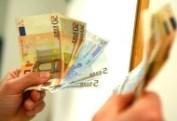 Lån uten sikkerhet og kredittsjekk