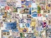 Lån på minuttet uten kredittsjekk