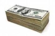 Banker som gir lån med betalingsanmerkning