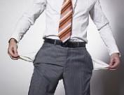 Søke lån med betalingsanmerkning uten sikkerhet