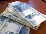 Billig bilfinansiering