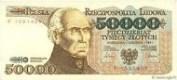 Låne 5000 kr