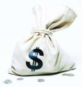 Refinansiering av gjeld med sikkerhet