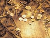Låne penger uten Jobb