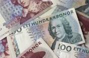 Best kredittkort Norge