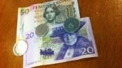 Lite lån uten sikkerhet