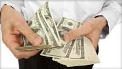Forbrukslån bankID