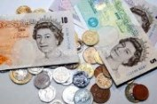 Raske lån online