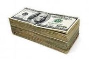 Sammenlign banklån