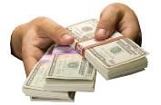 Fullfinansiering