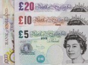 Hvordan skaffe penger fort