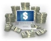 Refinansiere billån