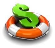 Beregne lån