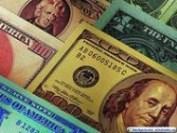 Få lån med betalingsanmerkninger
