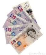Betalingsanmerkning lån