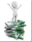 Kredittlån