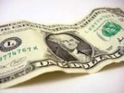 Kredittkort med cashback