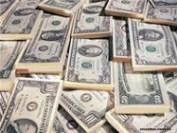 Billig lån uten sikkerhet