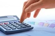Refinansiering smålån