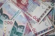 Rentekalkulator lån