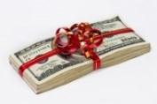 Låne penger uten kreditutvurdering